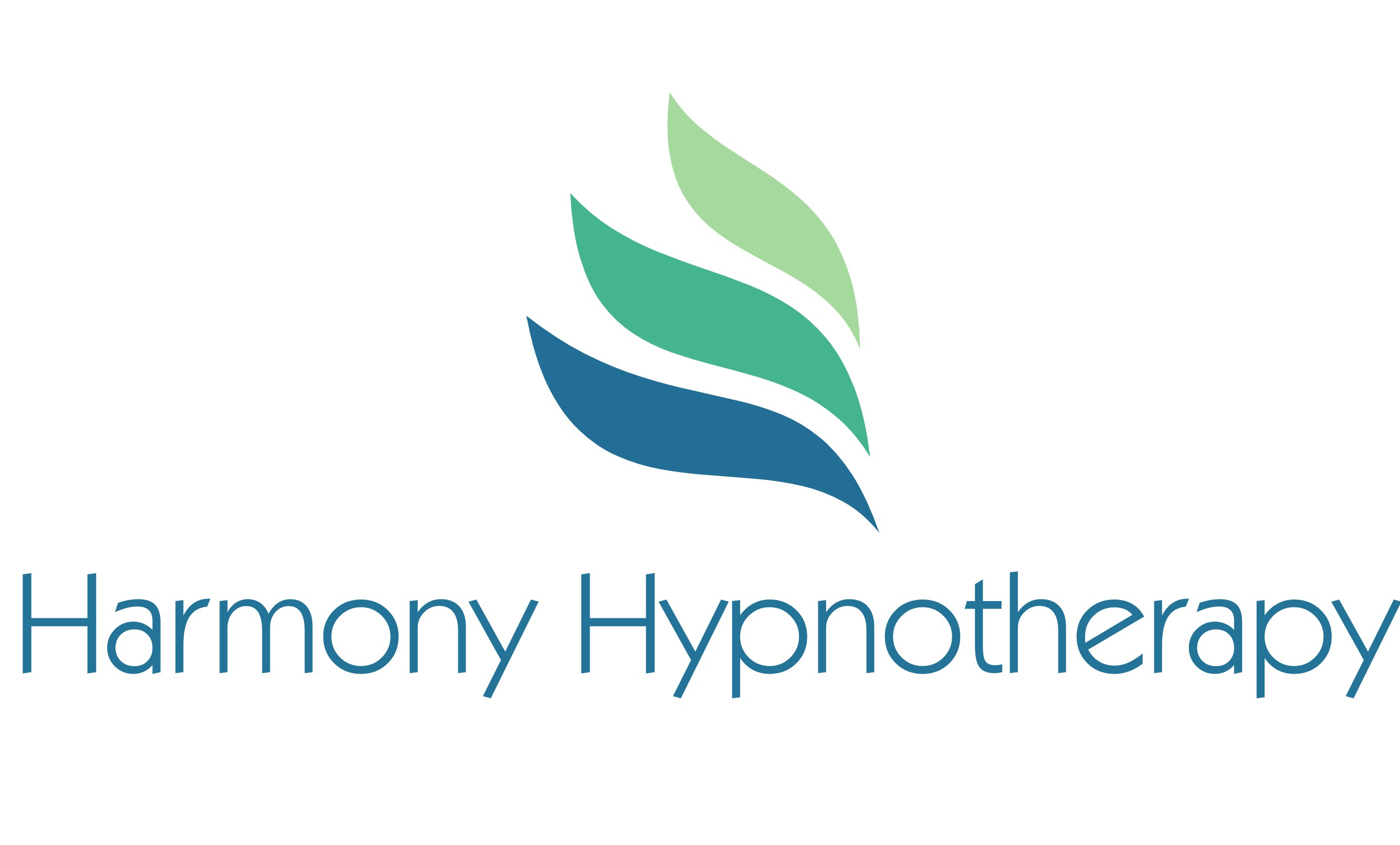 Enjoy a Relaxation or Hypnotherapy Treatment during your stay
